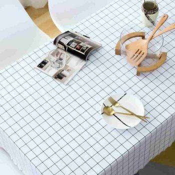 mantel de pvc para mesa camilla hule lavable tapete facil de limpiar 2019 (7)