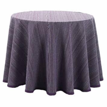 04e60079f 🥇 Las mejores Faldas para mesa camilla redonda - mesacamilla.net