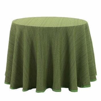 cce01ac02 🥇 Las mejores Faldas para mesa camilla redonda - mesacamilla.net