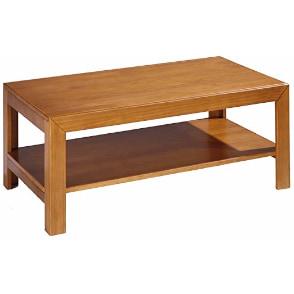 centro de mesa de pino ideal decoración moderna