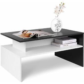 bonito centro de mesa moderno barato