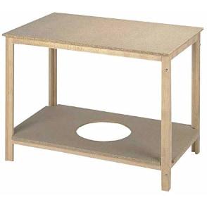 Comprar mesa camilla rectangular barata