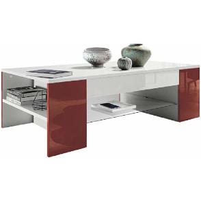 modernas mesas de centro para el hogar