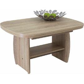 mesa elevable extensible para el centro de la sala del comedor