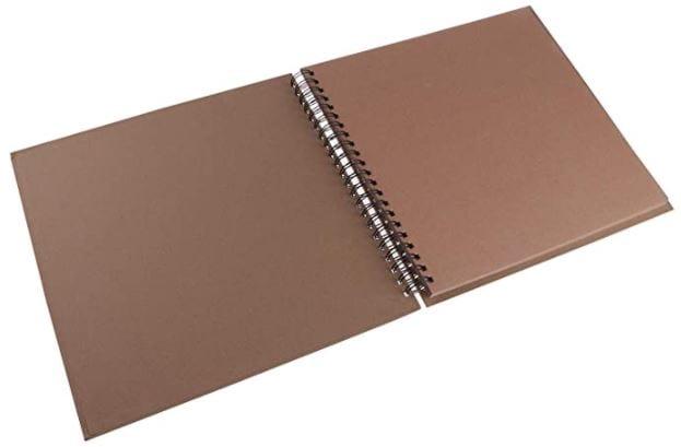 �lbum scrapbooking para estilo libre (free style)