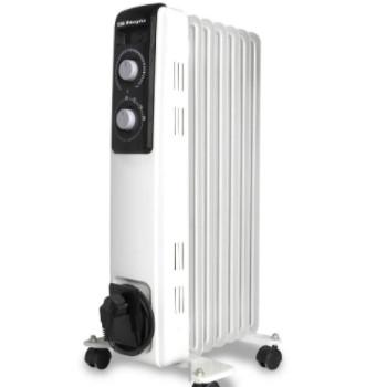 MESACAMILLA: Comprar radiador de aceite orbegozo rf 1000 Comprar radiador de aceite orbegozo rf 1500 Comprar radiador de aceite orbegozo rf 2000 Comprar radiador de aceite orbegozo rf 2500