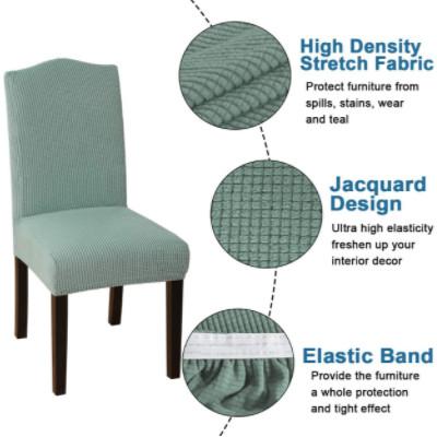 fundas calentitas para sillas