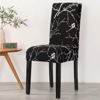 Fundas para sillas modernas y originales.
